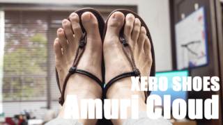 XERO AMRI Cloud