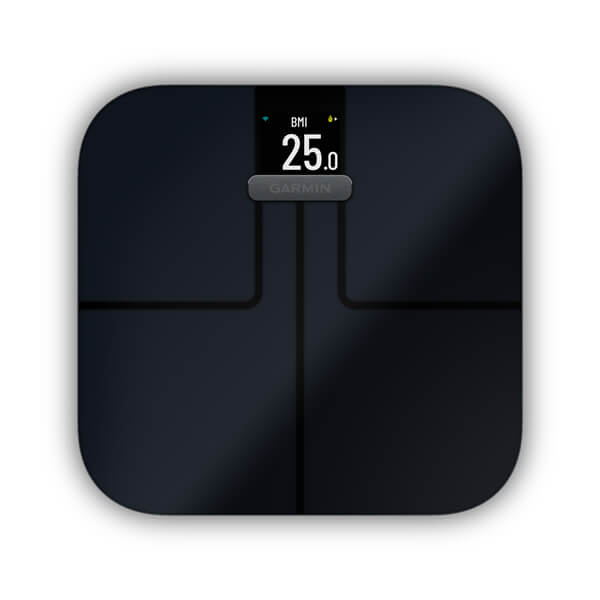 garmin index s2 scale